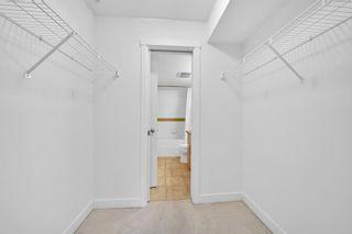 """Photo 15: 307 19340 65 Avenue in Surrey: Clayton Condo for sale in """"Esprit"""" (Cloverdale)  : MLS®# R2625427"""