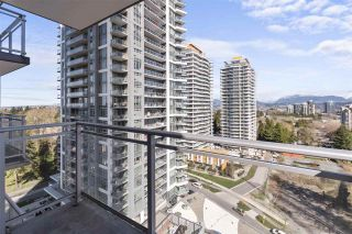 "Photo 10: 1706 13325 102A Avenue in Surrey: Whalley Condo for sale in ""Ultra"" (North Surrey)  : MLS®# R2564692"