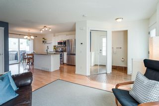 Photo 4: 238 Tuscany Drive NW in Calgary: Tuscany Detached for sale : MLS®# A1145877