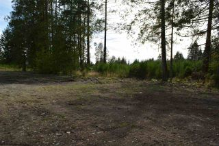 """Photo 2: LOT 13 VETERANS Road in Gibsons: Gibsons & Area Land for sale in """"McKinnon Gardens"""" (Sunshine Coast)  : MLS®# R2488491"""