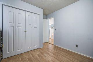 Photo 18: 14904 Deerfield Drive SE in Calgary: Deer Run Detached for sale : MLS®# A1053988