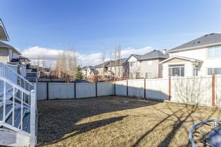 Photo 30: 403 Cresthaven Place SW in Calgary: Crestmont Detached for sale : MLS®# A1101829