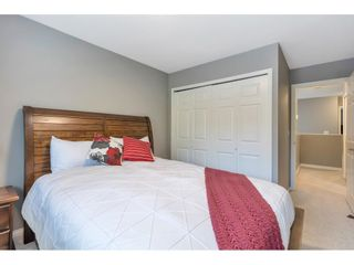 Photo 22: 8 11355 COTTONWOOD Drive in Maple Ridge: Cottonwood MR Townhouse for sale : MLS®# R2605916