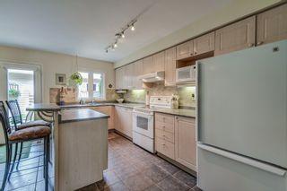 Photo 12: 217 Roxton Road in Oakville: River Oaks House (3-Storey) for sale : MLS®# W3552401