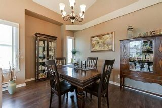 """Photo 8: 7710 145 Street in Surrey: East Newton House for sale in """"East Newton"""" : MLS®# R2563742"""