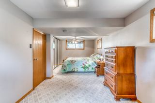 Photo 26: 10107 83 Street in Edmonton: Zone 19 House for sale : MLS®# E4266192