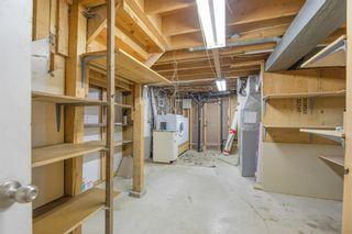 Photo 17: 6772 Malvern Road NE in Calgary: Marlborough Park Detached for sale : MLS®# A1134321