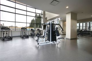 Photo 15: 801 3093 WINDSOR Gate in Coquitlam: New Horizons Condo for sale : MLS®# R2217424