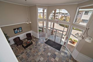 """Photo 15: 210 33165 OLD YALE Road in Abbotsford: Central Abbotsford Condo for sale in """"SOMMERSET RIDGE1"""" : MLS®# R2161637"""
