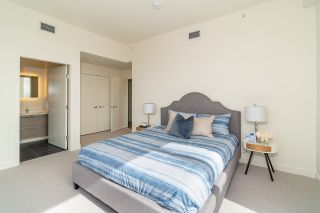 """Photo 24: 605 5289 CAMBIE Street in Vancouver: Cambie Condo for sale in """"CONTESSA"""" (Vancouver West)  : MLS®# R2553208"""