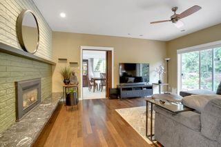 """Photo 11: 8 HALSS Crescent in Vancouver: University VW House for sale in """"MUSQUEAM"""" (Vancouver West)  : MLS®# R2600779"""