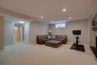 Photo 24: 131 Wentworth Hill SW in Calgary: West Springs Detached for sale : MLS®# A1146659