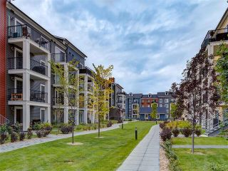 Photo 35: #3413 755 COPPERPOND BV SE in Calgary: Copperfield Condo for sale : MLS®# C4086900
