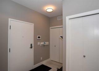 Photo 6: 105 10006 83 Avenue in Edmonton: Zone 15 Condo for sale : MLS®# E4241674