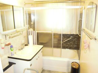 Photo 12: 690 Lindsay Street in WINNIPEG: River Heights / Tuxedo / Linden Woods Residential for sale (South Winnipeg)  : MLS®# 1218160