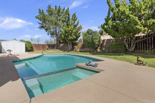 Photo 22: EAST ESCONDIDO House for sale : 3 bedrooms : 420 S Orleans Ave in Escondido