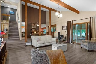 Photo 7: 23 Fort Garry Crescent in St Andrews: Little Britain Residential for sale (R13)  : MLS®# 202117058