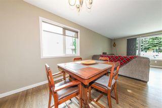 Photo 10: 39 Sage Crescent in Winnipeg: Crestview Residential for sale (5H)  : MLS®# 202123249