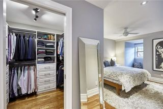 Photo 15: 304 Wellesley St E in Toronto: Cabbagetown-South St. James Town Freehold for sale (Toronto C08)  : MLS®# C3977290