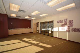 Photo 18: 6604 100 Avenue in Fort St. John: Fort St. John - City NE Office for sale (Fort St. John (Zone 60))  : MLS®# C8028918