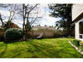 """Photo 19: 4766 CEDAR TREE Lane in Ladner: Delta Manor House for sale in """"CEDAR TREE LANE"""" : MLS®# V1056343"""