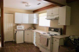 Photo 8: 7984 REDROOFFS Road in Halfmoon Bay: Halfmn Bay Secret Cv Redroofs House for sale (Sunshine Coast)  : MLS®# R2283729