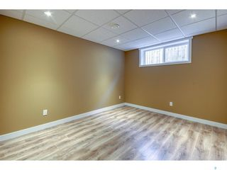 Photo 33: 167 Wellington Drive in Moose Jaw: Westmount/Elsom Residential for sale : MLS®# SK852113
