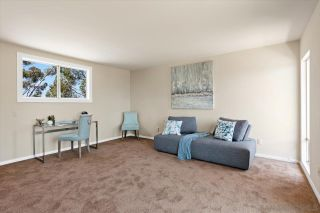 Photo 22: BAY PARK House for sale : 4 bedrooms : 3636 Mount Laurence Dr in San Diego