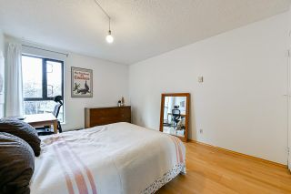 """Photo 17: 706 MILLYARD in Vancouver: False Creek Townhouse for sale in """"Creek Village"""" (Vancouver West)  : MLS®# R2550933"""