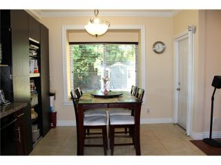 "Photo 6: 310 BURNS Street in Coquitlam: Coquitlam West 1/2 Duplex for sale in ""COQUITLAM WEST"" : MLS®# V1021219"