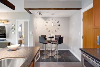 """Photo 16: 302 1189 MELVILLE Street in Vancouver: Coal Harbour Condo for sale in """"THE MELVILLE"""" (Vancouver West)  : MLS®# R2611872"""