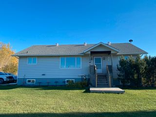 Photo 38: 58327 HWY 2: Rural Westlock County House for sale : MLS®# E4265202