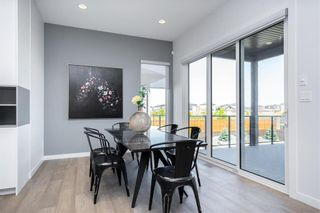 Photo 12: 7 Tanager Trail in Winnipeg: Sage Creek Residential for sale (2K)  : MLS®# 202024347