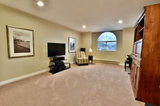 """Photo 22: 21533 86A Crescent in Langley: Walnut Grove House for sale in """"Forest Hills"""" : MLS®# R2423058"""