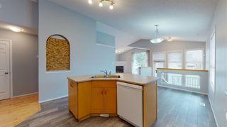 Photo 5: 120 CHRISTINA Way: Sherwood Park House for sale : MLS®# E4255089