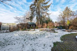 Photo 39: 1928 Nunns Rd in : CR Willow Point House for sale (Campbell River)  : MLS®# 864043
