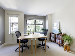 """Photo 28: 3790 COMMERCIAL Street in Vancouver: Victoria VE Townhouse for sale in """"BRIX"""" (Vancouver East)  : MLS®# R2487302"""