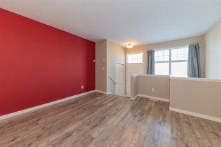 Photo 6: 54 2051 TOWNE CENTRE Boulevard in Edmonton: Zone 14 Townhouse for sale : MLS®# E4228864