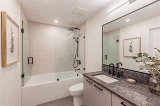 """Photo 24: 502 20416 PARK Avenue in Langley: Langley City Condo for sale in """"Legacy On Park Avenue"""" : MLS®# R2603603"""