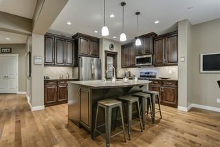 Photo 8: 140 VALLEY POINTE Place NW in Calgary: Valley Ridge Detached for sale : MLS®# C4271649