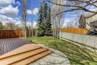 Photo 27: 175 Arbour Crest Rise NW in Calgary: Arbour Lake Detached for sale : MLS®# A1109719