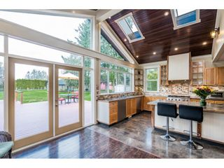 Photo 12: 23737 46B Avenue in Langley: Salmon River House for sale : MLS®# R2557041