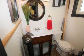 Photo 24: 11 Duncan Drive in Kawartha Lakes: Rural Eldon House (Bungalow-Raised) for sale : MLS®# X5341936