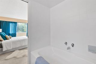 Photo 29: 5660 SANDIFORD Place in Richmond: Steveston North House for sale : MLS®# R2575730