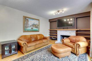Photo 10: 17 MARLBORO Road in Edmonton: Zone 16 House for sale : MLS®# E4248325