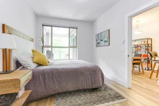 "Photo 18: 220 2484 WILSON Avenue in Port Coquitlam: Central Pt Coquitlam Condo for sale in ""VERDE"" : MLS®# R2611346"