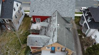 Photo 4: 138 Water Street in Shelburne: 407-Shelburne County Residential for sale (South Shore)  : MLS®# 202109868