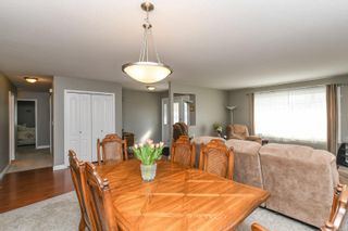 Photo 4: 2160 Stirling Cres in : CV Courtenay East House for sale (Comox Valley)  : MLS®# 870833