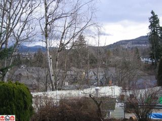 """Photo 10: 3522 MIERAU Court in Abbotsford: Abbotsford East House for sale in """"Dr. Thomas Swift"""" : MLS®# F1105641"""