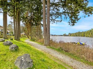 Photo 19: 4133 Wellesley Ave in : Na Uplands House for sale (Nanaimo)  : MLS®# 871982